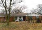 Casa en Remate en Calhoun 30701 IRIS WAY SW - Identificador: 3038617323