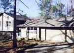 Casa en Remate en Fayetteville 30214 BUCKEYE LN - Identificador: 3038689591
