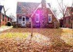 Casa en Remate en Atlanta 30310 WESTWOOD AVE SW - Identificador: 3038738196