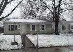 Casa en Remate en Hammond 46323 RHODE ISLAND AVE - Identificador: 3039626411