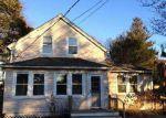Casa en Remate en Bohemia 11716 SMITHTOWN AVE - Identificador: 3044290397