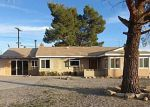 Casa en Remate en Apple Valley 92307 TOLOWA RD - Identificador: 3044962248