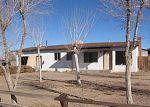 Casa en Remate en Apple Valley 92308 TUTELO RD - Identificador: 3044978906