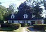 Casa en Remate en Waycross 31501 E MYRTLE AVE - Identificador: 3045470299
