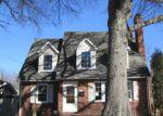 Casa en Remate en Salisbury 28144 W HENDERSON ST - Identificador: 3046453103