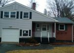 Casa en Remate en Windsor 06095 GRANDE AVE - Identificador: 3047745581