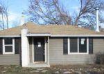 Casa en Remate en Boise 83705 W LEMHI ST - Identificador: 3048343409