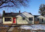 Casa en Remate en Boise 83705 S DAY DR - Identificador: 3048355683