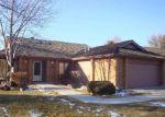Casa en Remate en Boise 83706 S FALLING BROOK WAY - Identificador: 3048363562