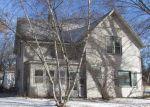 Casa en Remate en Le Mars 51031 1ST AVE SW - Identificador: 3048659182
