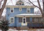 Casa en Remate en Sioux City 51103 W 15TH ST - Identificador: 3048695544
