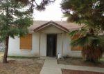 Casa en Remate en Visalia 93291 N GIDDINGS ST - Identificador: 3050948934
