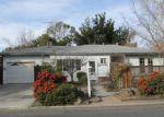 Casa en Remate en Stockton 95204 BEDFORD RD - Identificador: 3051034317