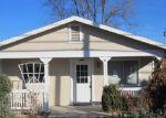Casa en Remate en Santa Maria 93454 FOXEN CANYON RD - Identificador: 3051428956