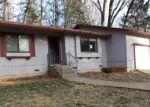 Casa en Remate en Magalia 95954 CITADEL WAY - Identificador: 3051452594