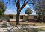 Casa en Remate en El Centro 92243 DESERT GARDENS DR - Identificador: 3051639607