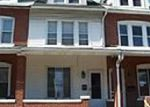 Casa en Remate en Allentown 18109 N HALSTEAD ST - Identificador: 3055105285