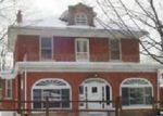 Casa en Remate en Allentown 18103 E SUSQUEHANNA ST - Identificador: 3055119300