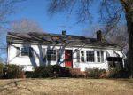 Casa en Remate en Laurens 29360 CHURCH ST - Identificador: 3056121837