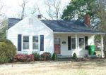Casa en Remate en Albemarle 28001 N 5TH ST - Identificador: 3061721772