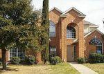 Casa en Remate en Grand Prairie 75052 GILDERSLEEVE ST - Identificador: 3066530275