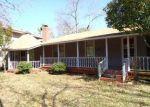Casa en Remate en Winnsboro 75494 COUNTY ROAD 3987 - Identificador: 3066534218