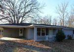 Casa en Remate en Cherokee 35616 MOUNT MILLS RD - Identificador: 3066624447
