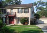 Casa en Remate en Conroe 77302 HAMPTON HALL LN - Identificador: 3067541118