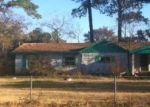 Casa en Remate en Magnolia 77355 HUNTERS RD - Identificador: 3067665961
