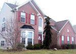 Casa en Remate en Hamilton 45011 WALDEN PONDS CIR - Identificador: 3069993342