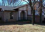 Casa en Remate en Oklahoma City 73130 CHAUCER CRESCENT ST - Identificador: 3070296867
