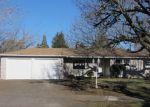Casa en Remate en Salem 97302 IDYLWOOD DR SE - Identificador: 3070372634