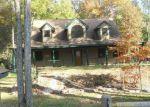 Casa en Remate en Albrightsville 18210 MANSI DR - Identificador: 3070450140