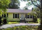 Casa en Remate en Jim Thorpe 18229 WOLF DR - Identificador: 3070561843