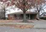 Casa en Remate en Millington 38053 DORIS CIR N - Identificador: 3070884628