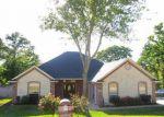 Casa en Remate en Tyler 75706 COTTONWOOD DR - Identificador: 3071010767