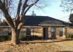 Casa en Remate en Garland 75040 COLBATH DR - Identificador: 3071011192