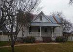 Casa en Remate en Georgetown 78633 COUNTY ROAD 234 - Identificador: 3071090918