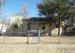 Casa en Remate en Amarillo 79106 S LOUISIANA ST - Identificador: 3071091789