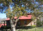 Casa en Remate en Dale 78616 PACKARD DR - Identificador: 3071100539