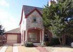 Casa en Remate en Cedar Hill 75104 REBECCA DR - Identificador: 3071143909