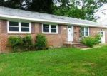 Casa en Remate en Newport News 23602 MALDEN LN - Identificador: 3071396165