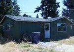 Casa en Remate en Marysville 98271 38TH AVE NE - Identificador: 3071469764
