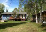 Casa en Remate en Anchorage 99508 KENAI AVE - Identificador: 3073753798
