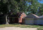 Casa en Remate en Rockford 61108 W GATE PKWY - Identificador: 3075222316