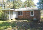 Casa en Remate en Wilson 27893 MEADOW ST S - Identificador: 3075853437