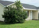 Casa en Remate en Sumter 29154 CLAREMONT LN - Identificador: 3076076813