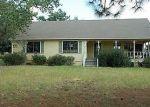 Casa en Remate en Athens 75752 COUNTY ROAD 4510 - Identificador: 3076220908