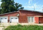 Casa en Remate en Omaha 72662 OLD LOWERY RD - Identificador: 3092368563