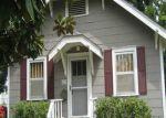 Casa en Remate en Rogers 72756 N 3RD ST - Identificador: 3092729897